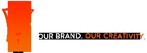 creativeix-logo