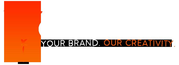 creativeix logo